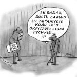 kresba69